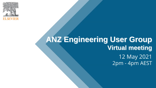 Empowering Engineering Education and Research in a Virtual World