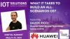 What It Takes to Build an All Scenarios OS?