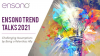 Ensono Trend Talks 2021 | Challenging Assumptions by Being a Relentless Ally