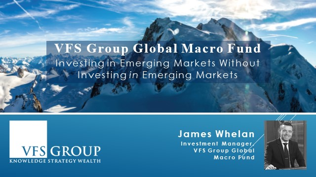 Investing in Emerging Markets Without Investing in Emerging Markets