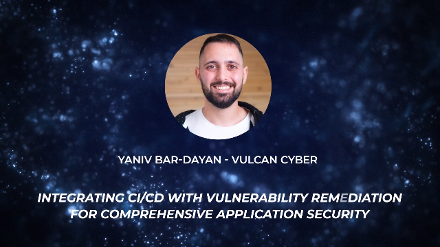 Integrating CI/CD with Risk Remediation for Comprehensive Application Security