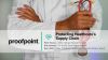 Protecting Healthcare's Supply Chain