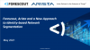 Forescout, Arista and a new approach to identity-based network segmentation