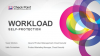 Innovations In Cloud Workload Protection