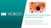 Shrinking The IoT Attack Surface - Governance Priorities