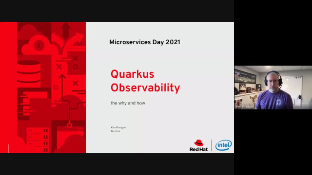 Microservices observability: Why and how