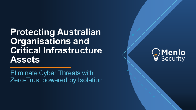 Managing Unknown-Unknown Threats to Critical Infrastructure Assets