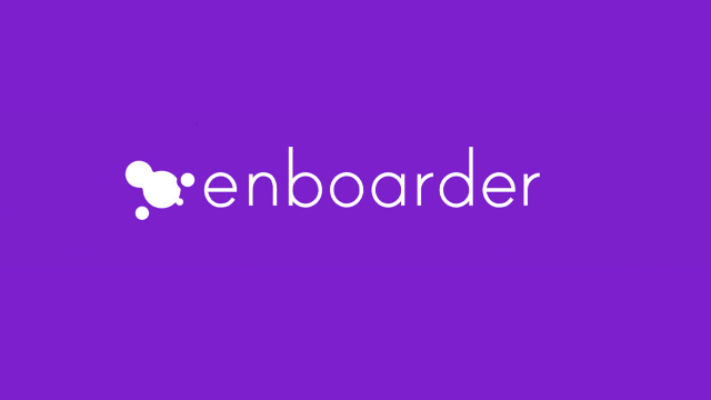The Art of Designing an Experience-Driven Onboarding Process
