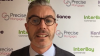 Welcome by Kent Reliance for Intermediaries