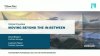 Global Equities – Moving Beyond the In-Between