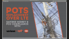 """""""Stop Paying A Fortune for Copper Lines - POTs Line Replacement"""""""