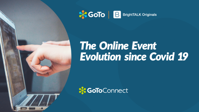 The Online Event Evolution Since Covid-19