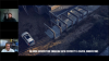 Volvo Cars - Data Centricity & Digital Innovations with MDM Architecture