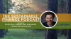 EP 119: How Telling Your Story Helps Build Your ESG Brand