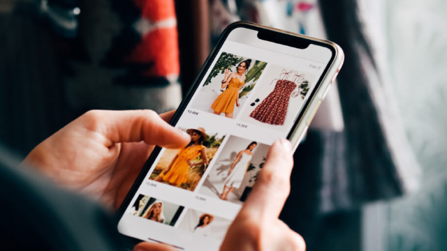 The Future of Retail CX—Winning in the Digital Era with AI
