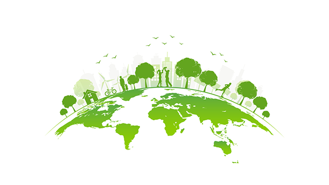 Do ESG and sustainable funds really make a difference?