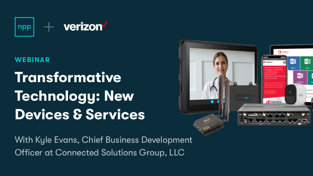 Explore the Latest Devices | Expert advice on innovative technology.