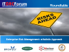 Enterprise Risk Management: a Holistic Approach