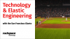 Technology and Elastic Engineering - AWS