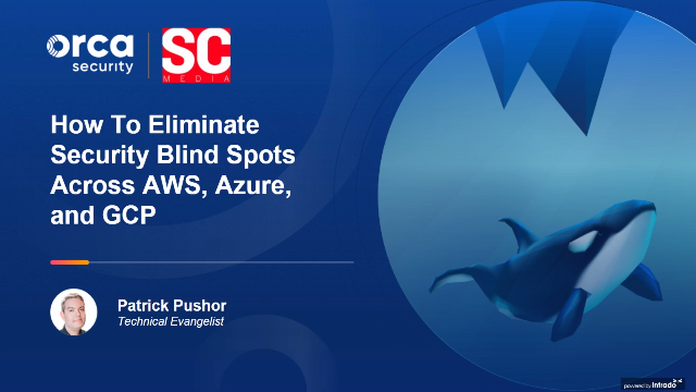 How to Eliminate Security Blind Spots Across AWS, Azure, and GCP