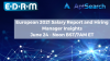 European 2021 Salary Report and Hiring Manager Insights