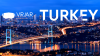 Virtual and Augmented Reality in Turkey