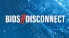 BIOS Disconnect - New Research from Eclypsium