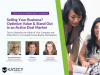 Selling Your Business? Optimize Value & Stand Out in an Active Deal Market