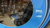 Dell Rugged Laptops & Tablets