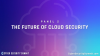 Cyber Security Summit (Dallas) - Cloud Security Panel