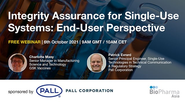 Integrity Assurance for Single-Use Systems: End-User Perspective