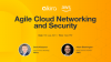 AWS and Alkira: Agile Cloud Networking and Security