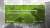 Live Demo: The Automated Data Center in Action