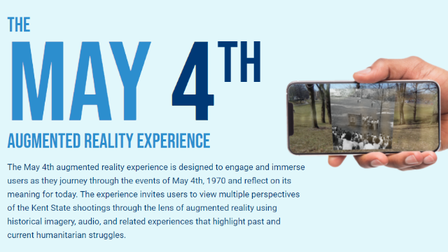 """""""Being There"""" with socially enabled Virtual and Augmented Reality"""