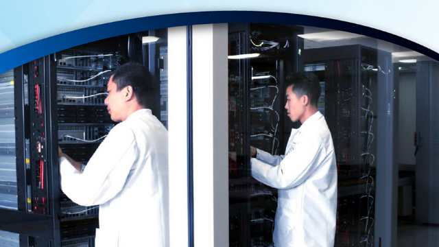 Liquid Cooling Fundamentals for your Datacenter