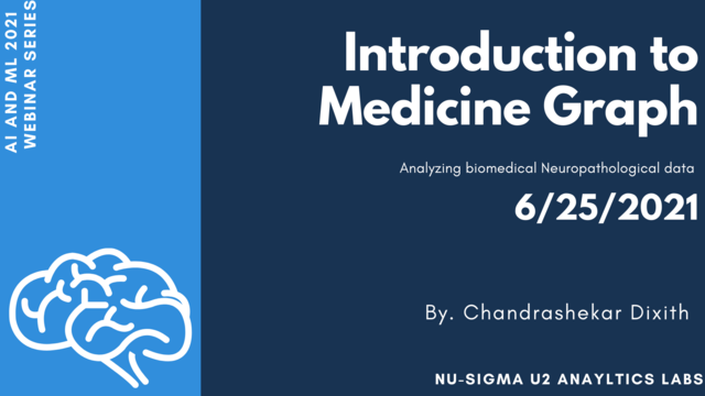 Introduction to Medicine Graph (MG): A novel meta-analytic web application