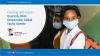 Investing with impact in mind: Quarterly BMO Responsible Global Equity Fund