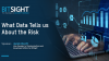 Ransomware Webinar - What data tells us about the Risk?