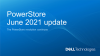 PowerStore: Get ready for what's next!