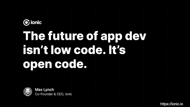 How Open Source Is Changing Mobile App Development