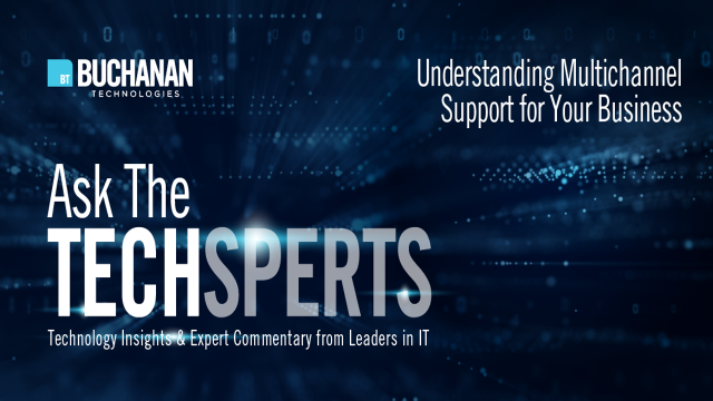 Understanding Multichannel Support for Your Business