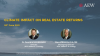Climate-Informed Real Estate Returns In Europe