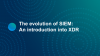 The evolution of SIEM: An introduction into XDR