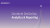 5-Min Demo: Gain a Single Source of Truth on AppSec Risk