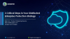 3 Critical Steps in Your Distributed Enterprise Protection Strategy