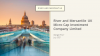 River and Mercantile update - R&M UK Micro Cap Investment Company