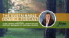EP 120: Value-based Sustainable Investing Drives Alpha at Saturna Capital