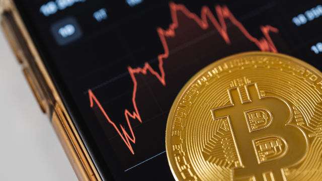 Dispelling the myths of crypto investments