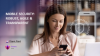 Mobile Threats Evolution - What You Need To Know For 2021