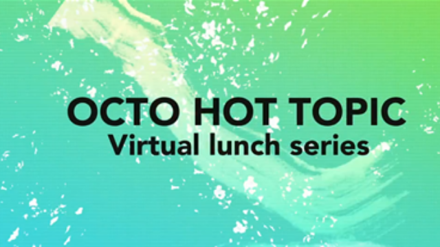 HOT TOPIC At all costs - pricing active management in a low fee world